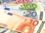 Trnavskí poslanci zaplatia za omeškané majetkové priznanie
