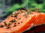 Rýchlejší rast a zdravé vlasy s TOP 10 potravinami