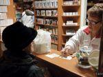 Lekárnici chcú mať prístup k liekovej histórii pacienta