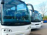 Šofér autobusu sa opil, ľudí mal viezť z Čadce do Bratislavy