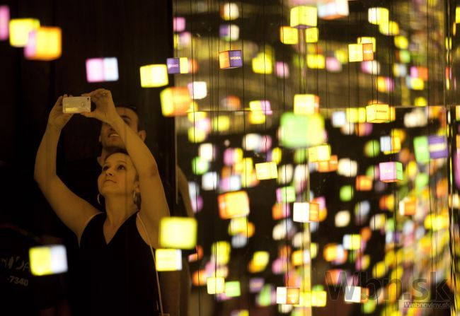 Piata konferencia TEDxBratislava bude festivalom myšlienok