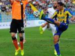 Košickí futbalisti zavítajú v Slovnaft cupe do Tvrdošína