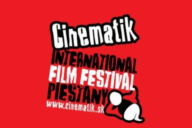7b02652242 Predstavili kompletný program filmového festivalu Cinematik