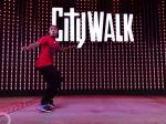 Video: Neskutočný tanečník to rozbalil v súťaži