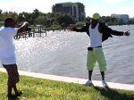 Video: Keď raperovi nevyjde fotenie