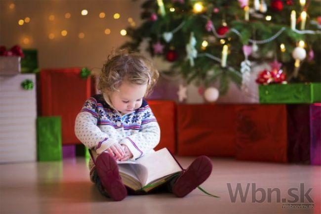0b792f42e6 Štvrtina Slovákov by na Vianoce uvítala peniaze ako darček
