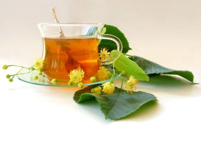 Objavte poklady prírody! Liečivé čaje, ktoré možno nepoznáte