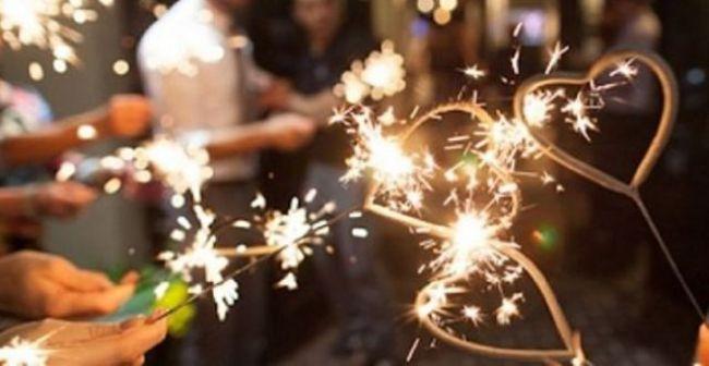 Šťastný nový rok - krásne novoročné vinše  734de6a8a6a