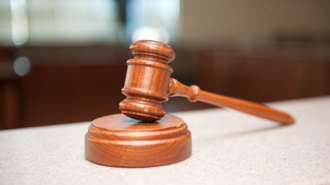 Sexuálna orientácia nie je prekážkou adopcie detí, hovorí advokátka