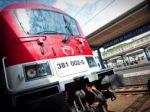 Na slovenských tratiach pribudnú nové vlaky, vieme kde