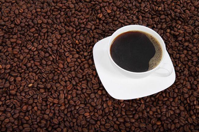 Ako kofeín škodí vášmu zdraviu