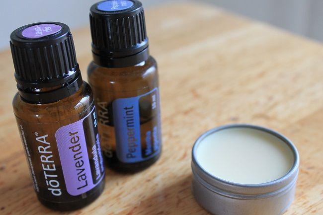 Sedem esenciálnych olejov pre úzkosť, depresiu a poruchy pozornosti