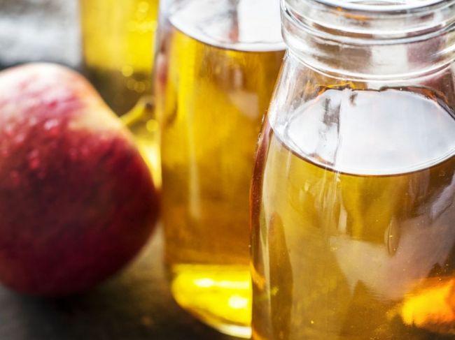 Jablčný ocot a med: úžasná kombinácia pre vaše zdravie