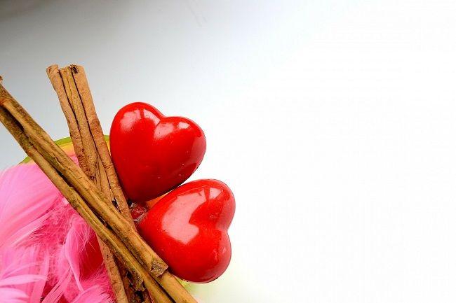 Búšenie srdca: 7 domácich liečiv, ktoré ho okamžite zmiernia