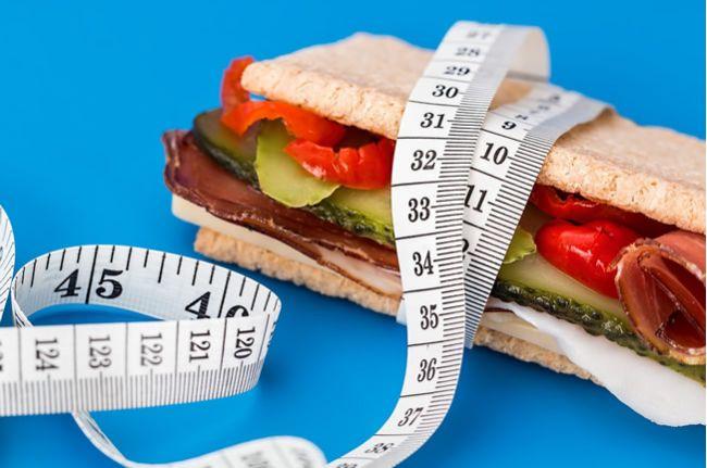 Prázdne kalórie: Sabotujú aj vaše chudnutie?
