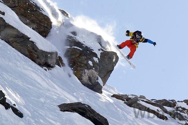 e624cf0ea Slovenské lyžiarské stredisko je medzi svetovou TOP 14 | Info.sk