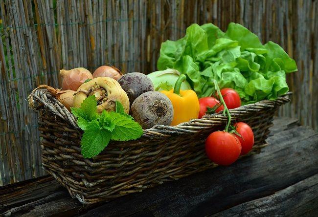 Efektívny detox bez hladovania
