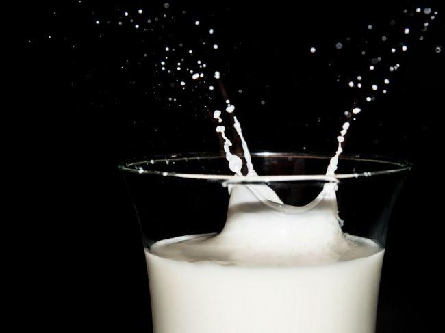 Intolerancia laktózy: Čo konzumovať a aké jedlá radšej vylúčiť?
