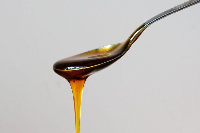 Zlatá zmes medu a kurkumy - najlepšia prevencia rakoviny