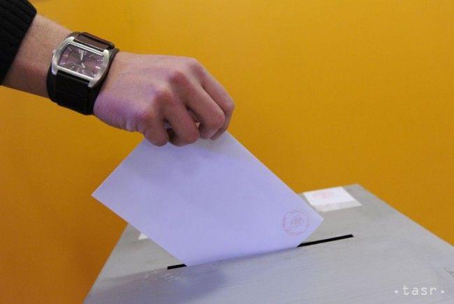 Voľby 2016: Aké majú možnosti Slováci v zahraničí?