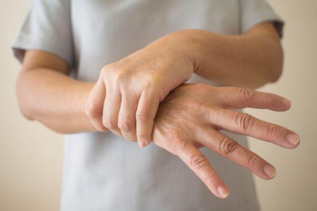 Demencia: 10 počiatočných príznakov