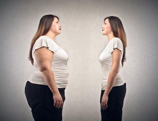 Výskum: Transplantácia stolice od dcéry ju zbavila infekcie, no stala sa obéznou