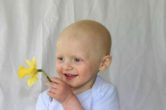 Deťom s rakovinou bude pomáhať nová organizácia