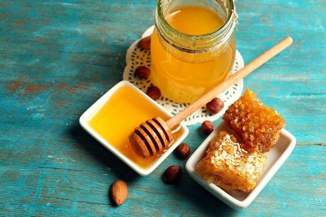 Manuka med: Zlepšuje spánok aj imunitu a je skvelým prírodným antibiotikom