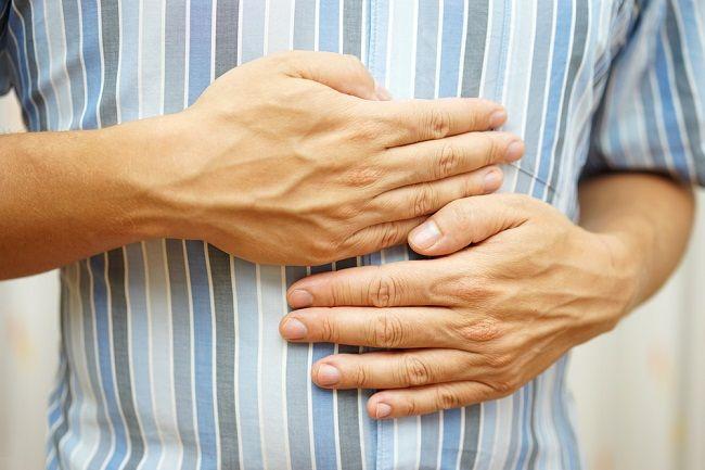 Pankreas: 6 potravín, ktoré ho liečia astimulujú tráviace enzýmy