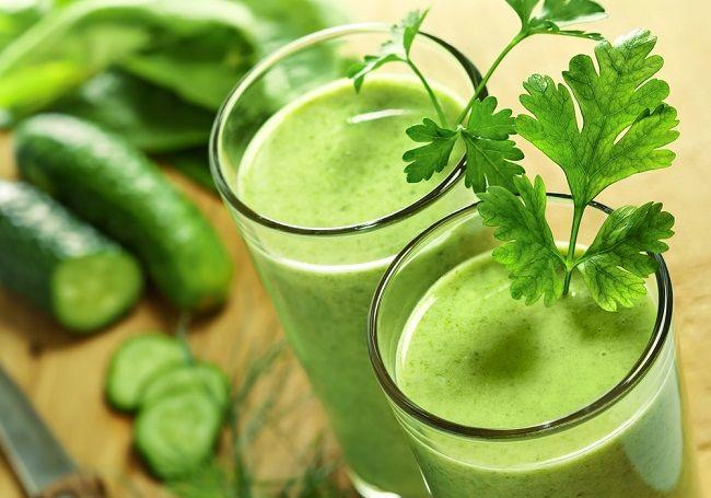 Ako sa zbaviť kyseliny močovej vkĺboch vďaka tomuto jednoduchému nápoju