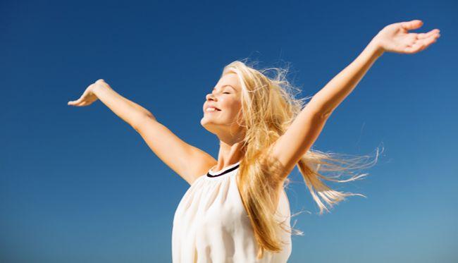 Hormóny šťastia: Viete, ako prirodzene naštartovať ich tvorbu?