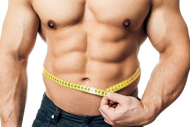 Ako si prirodzene zvýšiť testosterón