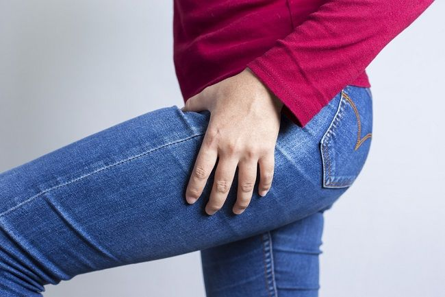 Trápi vás bolesť kĺbov? Tieto potraviny sú spúšťačmi bolesti