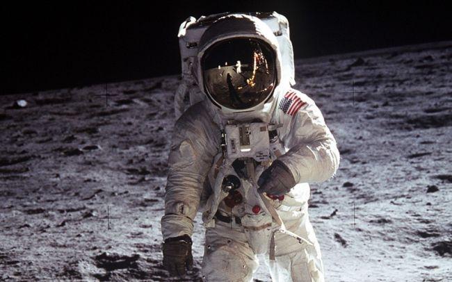 Výstava o najväčšom dobrodružstve ľudstva - Cosmos Discovery