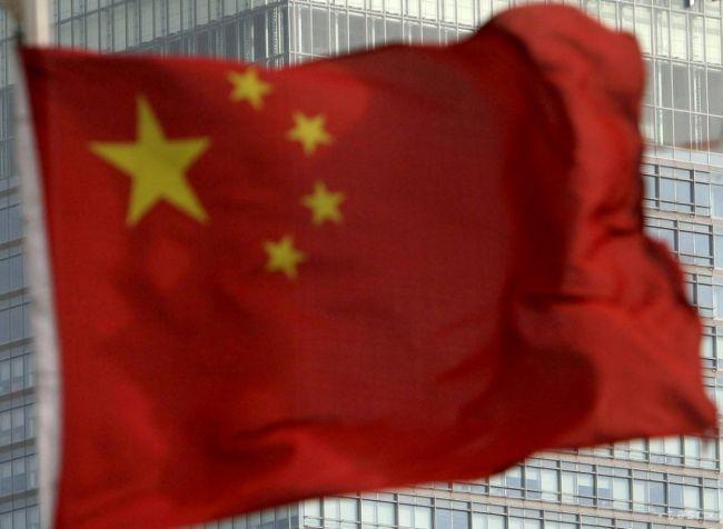Čínska skupina CEFC potvrdila prevzatie Žďasu, nahradila Slovákov