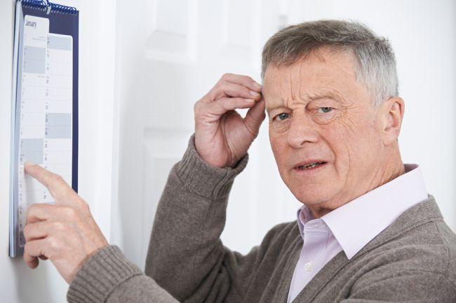Cynizmus trojnásobne zvyšuje riziko vzniku demencie
