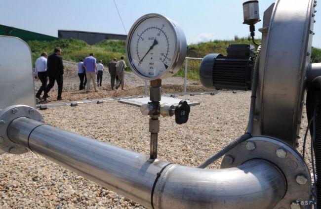 Výstavba bioplynovej stanice v Liptovskom Mikuláši nebude možná