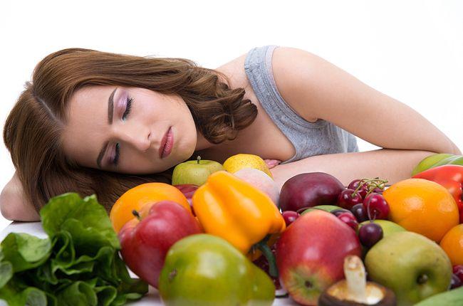 Ste stále unavení? Tu je 8 potravín bohatých na vitamín B, ktoré by ste mali jesť