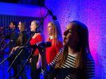 V Prešove, Levoči a Ružomberku úspešne odštartovali Gospeltalent Tour