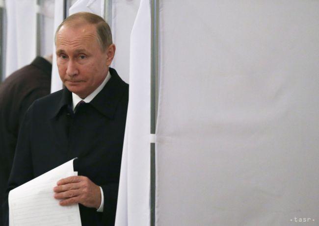 pripojiť v Rusku