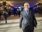 Rada Európy odmietla náhradné materstvo