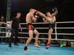Slovenských thajboxerov čakajú v Bratislave thajskí šampióni
