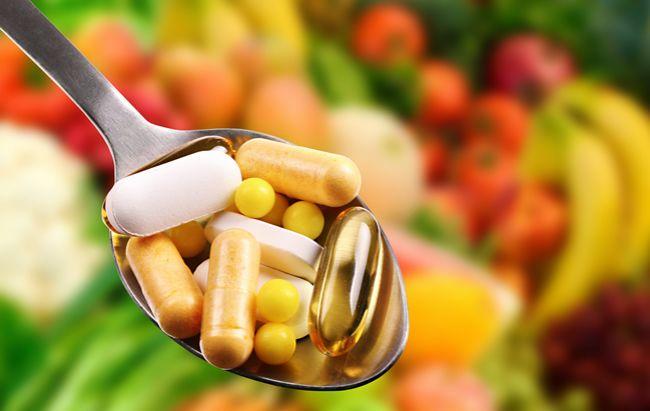 Väčšinu vitamínov v tabletkách jeme zbytočne. Ktoré sú skutočne účinné a potrebné?