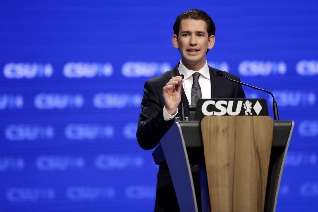 Rakúsko rozhodlo o dočasnom zmrazení prístupových rokovaní EÚ s Tureckom