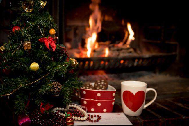 Veselé Vianoce: Najkrajšie vianočné pozdravy   Info.sk