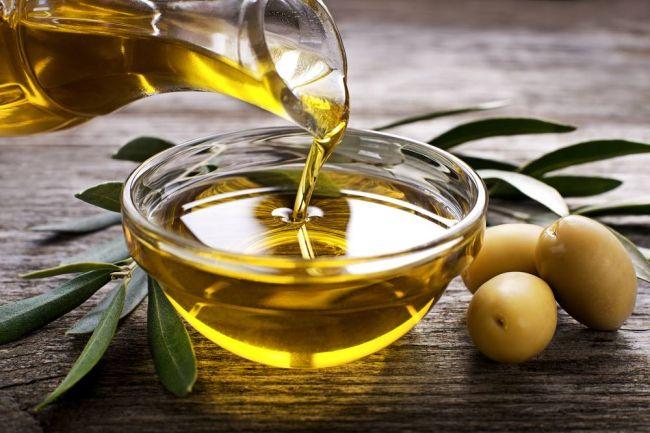 5 tipov ako zistiť, či kupujete skutočne kvalitný olivový olej
