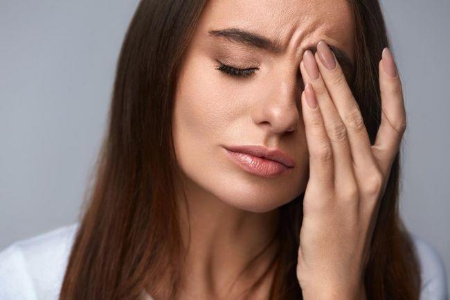 Prekvapivé spúšťače migrény