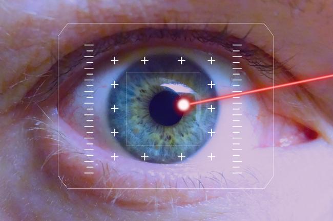 561026d86 Laserová operácia očí nie je vhodná pre každého | Info.sk