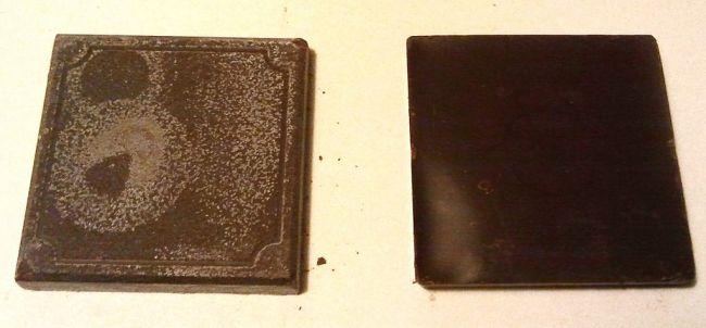 Keď biely povlak pokryje čokoládu - dá sa ešte konzumovať?