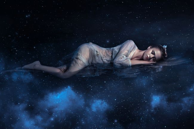 Týchto 5 otázok vám pomôže zistiť, či trpíte spánkovou poruchou